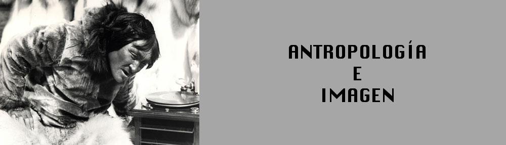 Cátedra Antropología e Imagen