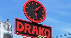 drako-perfil