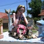 2004-Xelenne Princesa de los mares