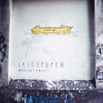 3.-Lago-Epueyen-18-y-64