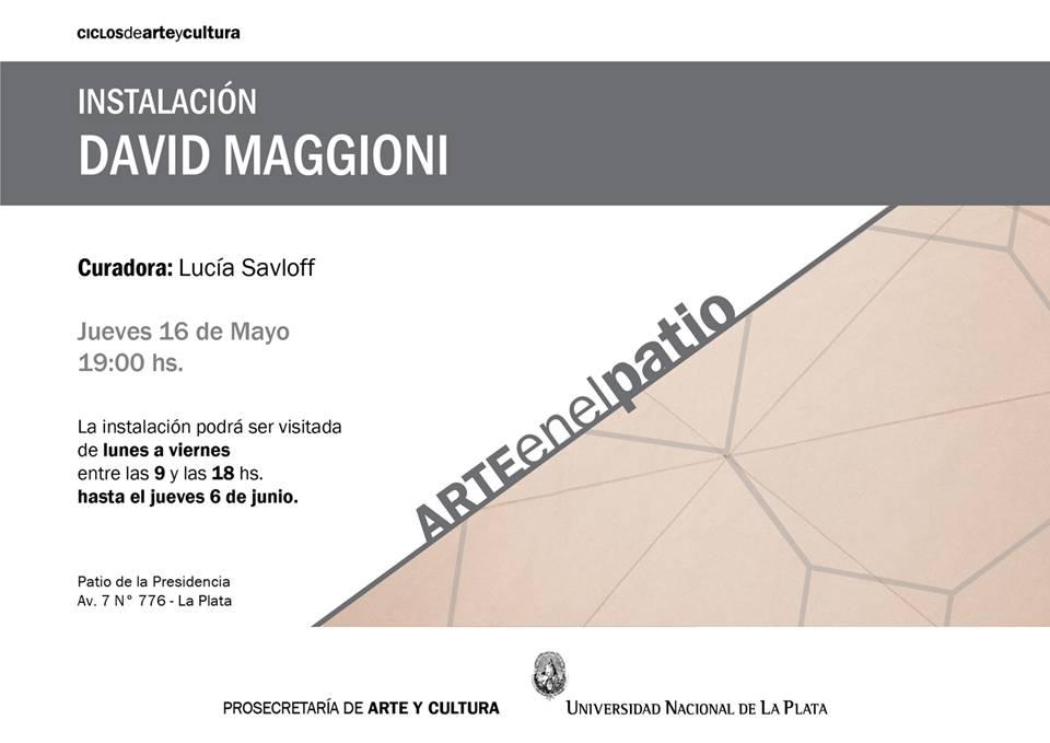 Flyer_Maggioni_16 de mayo