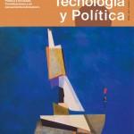 Revista Ciencia Tecnologia y Politica