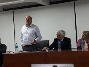 Renato Dagnino