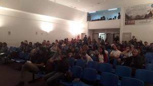 EncuentroMadryn2