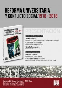 LibroReformaUniversitaria