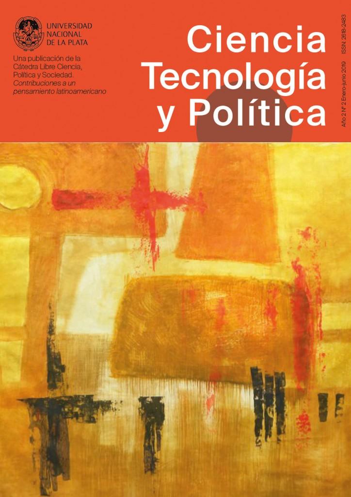 cover_issue_529_es_ES