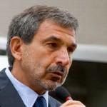 Columna radial: entrevista a Roberto Salvarezza