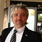 ¿Qué es la medicina de precisión? Entrevista a Rolando Gonzáles-José