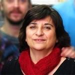 Las mujeres y la ciencia: entrevista a Ana Franchi