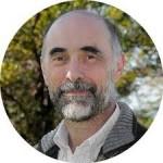Panorama CyT en la nueva situación política en Argentina: Entrevista a Jorge Aliaga