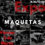 EXPO maquetas