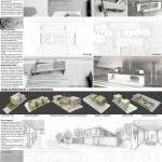Tv5 Bares – Casas – Schnack