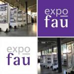 EXPO FAU