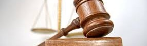 Jurisprudencia (1)