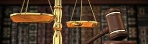 Jurisprudencia (2)