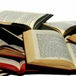 Indice Bibligrafico