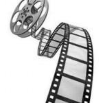 Herramientas básicas: videos y almacenamiento de información