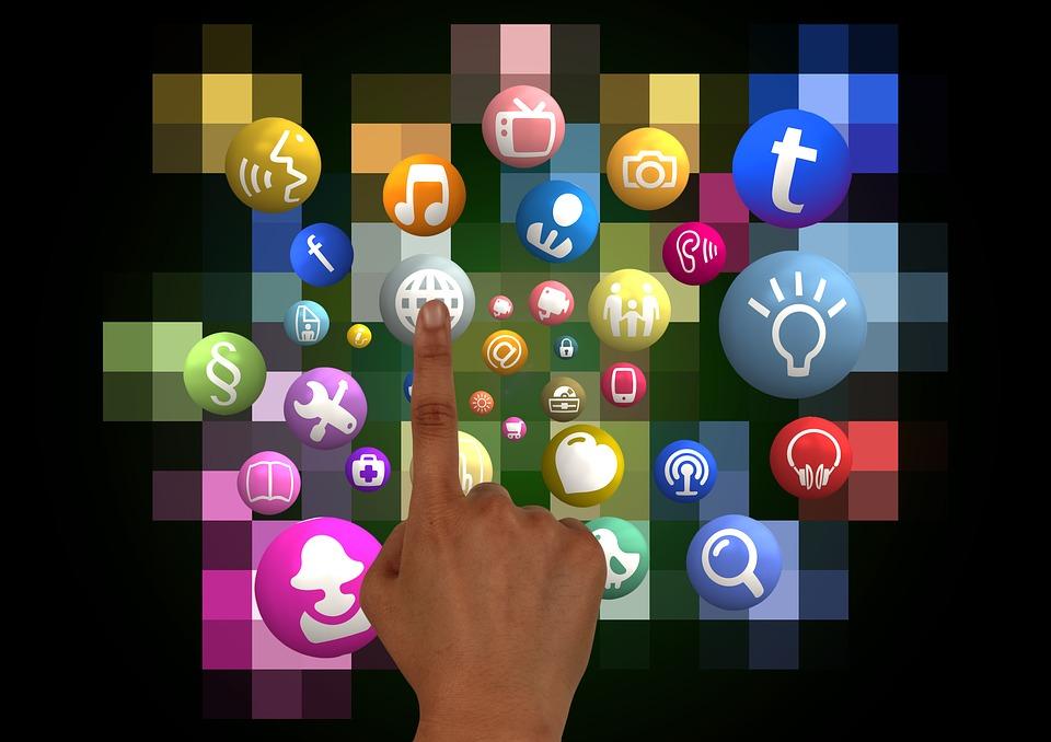 rp_finger-1264881_960_720.jpg