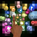 Entornos virtuales de enseñanza y aprendizaje, ¿cómo favorecen nuestra labor docente? Parte II