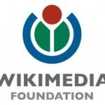 Los proyectos de Wikimedia y sus usos en la Educación Superior – Segunda Parte