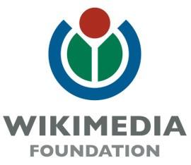 rp_wikimedia-foundation.jpg