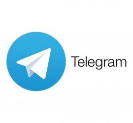 rp_telegram.jpg