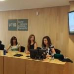Construyendo las Humanidades Digitales entre dos orillas. Propuestas desde el LINHD Parte 1