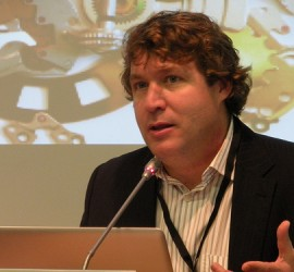 rp_George_Siemens_at_UNESCO_Conference_2009.jpg