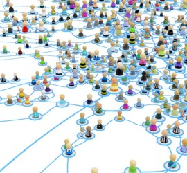 rp_portada-redes-sociales.jpg