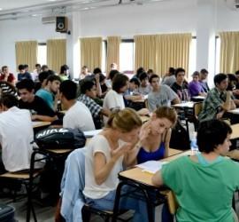 rp_foto_alumnos_2014_medium.jpg