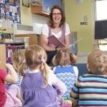 Espectro autista: agendas visuales como andamiaje para la narración en educación primaria y preescolar – Parte 2
