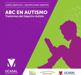 rp_Curso-Gratuito-ABC-Autismo.png