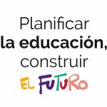 Innovación educativa: Macro Desafío – Parte 1