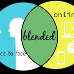 Innovación educativa: Micro Desafíos – Parte 2