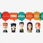 Reflexionar sobre la lengua: un camino hacia la inclusión – Parte 1
