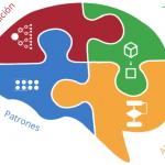 Pensamiento Computacional en el aula – Parte 1