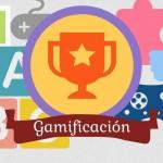 Gamificación: aprender jugando – Parte 1
