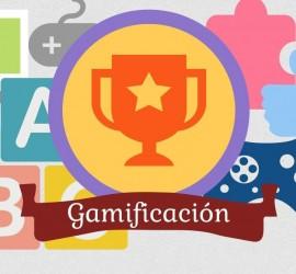 rp_gamificacion-educacion-capacitacion-profesor.jpeg