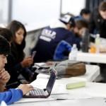 Innovaciones educativas con tecnologías en Educación Superior – Parte 1