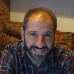 Fernando Bifano