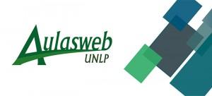 aulasweb