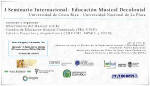 I Seminario Internacional EMDecolonial (UCostaRica-UNLaPlata)_final