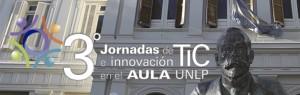 iii_jornadas_de_tic_e_innovacion_en_el_aula_large