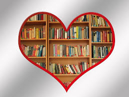 loveforbooks