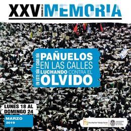 xxv_semana_de_la_memoria_en_la_fts_small