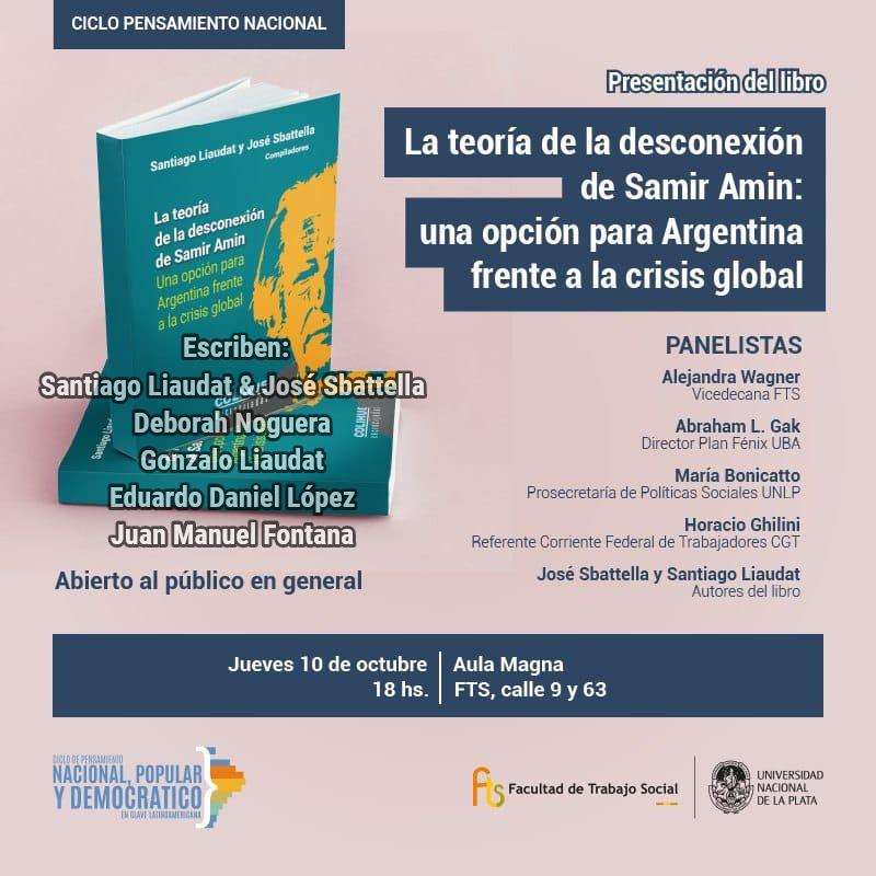 Flyer-Libro