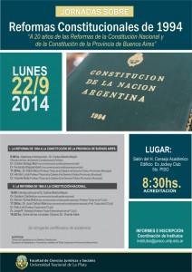 jornadas_sobre_reformas_constitucionales_de_1994_en_derecho_large