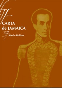 carta-jamaica1