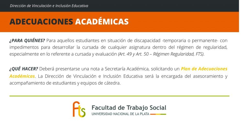 Adecuaciones académicas - FTS (1)
