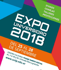 expo_universidad_2018_large